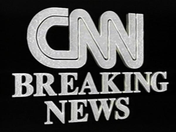http://cdn.92q.com/files/2010/09/cnn_breaking_news_1992a1.jpeg