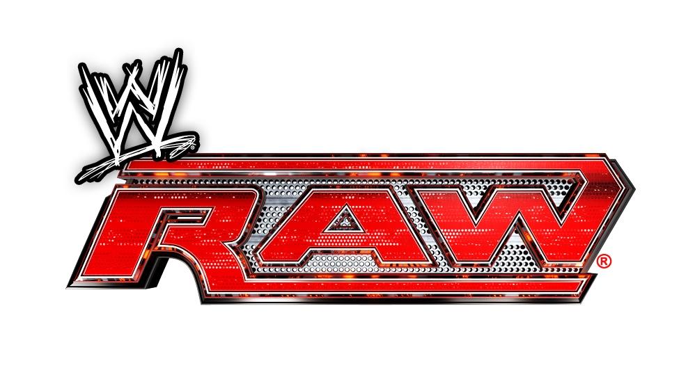 wwe logo raw. WWE_RAW logo