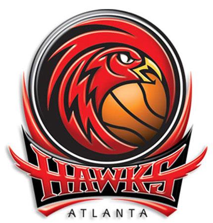 Atlanta Hawsk
