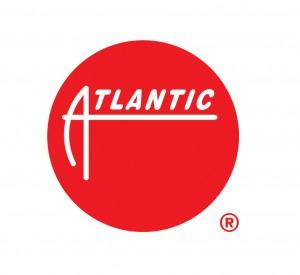 atlantic giveaway