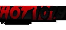 HotSpotATL – Hot 107.9 Atlanta's Home for the Hip-Hop Community