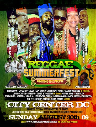 summerfest pictures. reggae-summer-fest-front