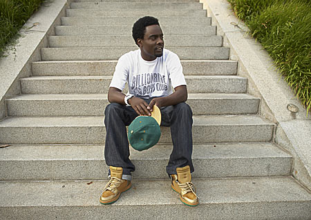 http://cdn.kysdc.com/files//2009/10/wale-stairs.jpg