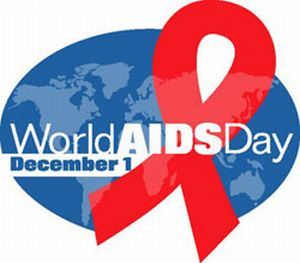 World_AIDS_Day_2009.jpg
