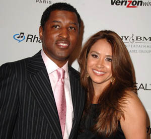 where is babyface    myhoustonmajic   kmjq houston s home for the