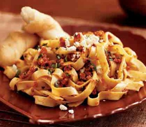 pasta-with-meat-sauce2