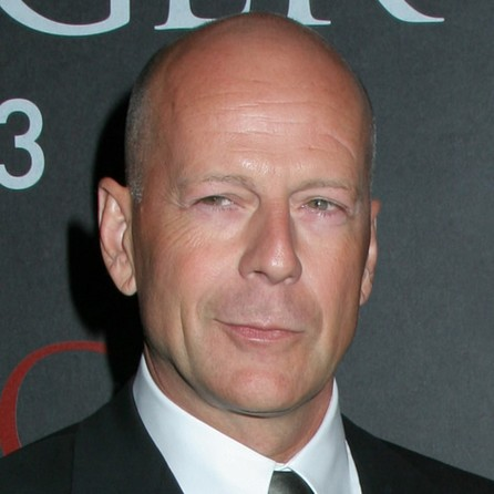 http://cdn.mymajicdc.com/files//2009/10/bruce-willis.jpg