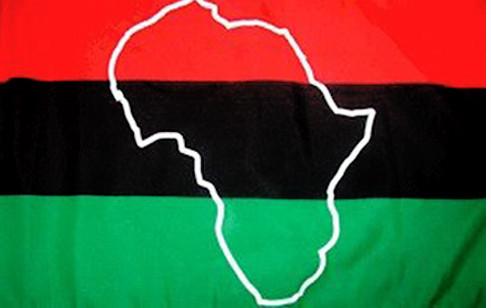 map of uganda africa. Flag+of+uganda+africa