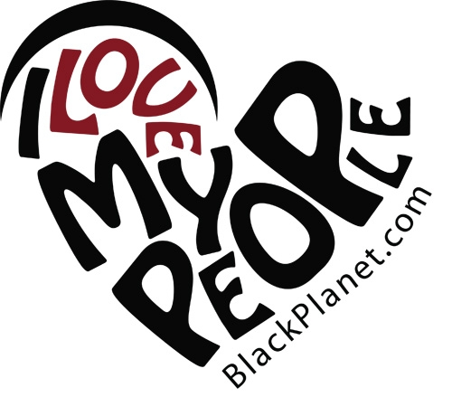 i-love-my-people-logo