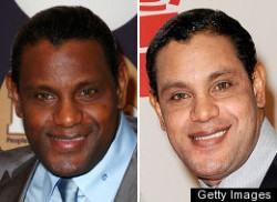 Sammy-Sosa-before-and-after-Sammy-Sosa-face-2-250x182