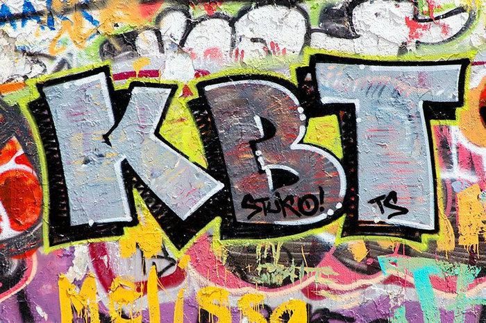 graffiti creator free. graffiti creator free