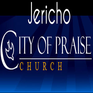 Jericho City of Praise Church