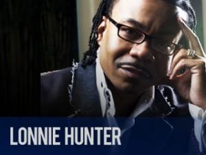 Lonnie Hunter 2010 )2_