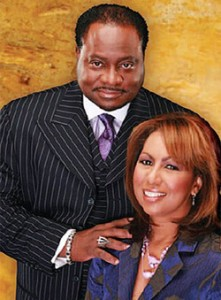 http://media.interactiveone.com/praisephilly.com/files/2010/11/Vanessa-Long-8-Bishop-Eddie-Long1-221x300.jpg