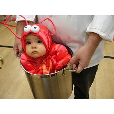 http://cdn.theboxhouston.com/files/2010/10/Mulllins-Square-Lobster-Baby_D4DAD075.jpg