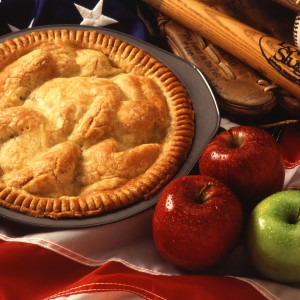 Motherhood_and_apple_pie-2-300x300.jpg