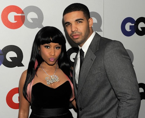 Nicki Minaj And Drake Married Video. Nicki Minaj amp; Drake