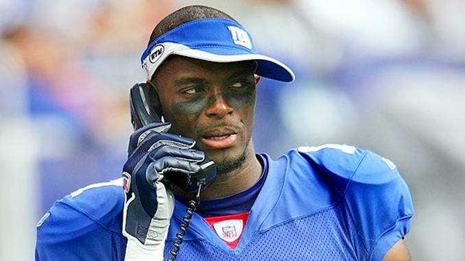 plaxico burress  pictures,braylon edwards pictures,steve smith pictures,jeremy shockey pictures,brandon jacobs pictures,terrell owens pictures,randy moss pictures,amani toomer pictures,plaxico burress wallpapers,