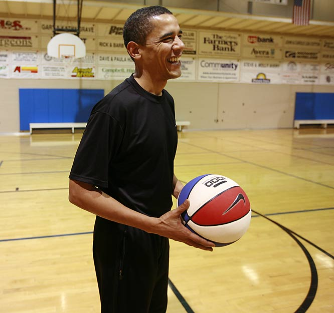 barack obama bracket. Barack Obama#39;s college