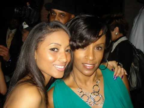 trey songz girlfriend 2011. trey songz girlfriend 2011