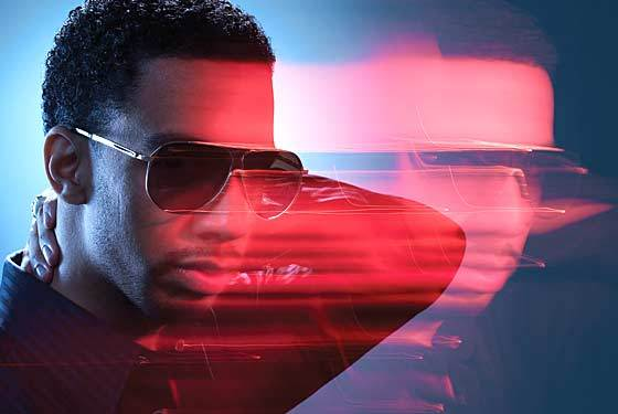 "Ryan Leslie debuts ""Beautiful Lie"" in Paris [New Music Video]"