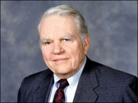 RIP Andy Rooney